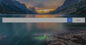 Searchpulse.net virus