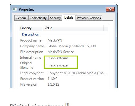 mask_svc.exe adwware