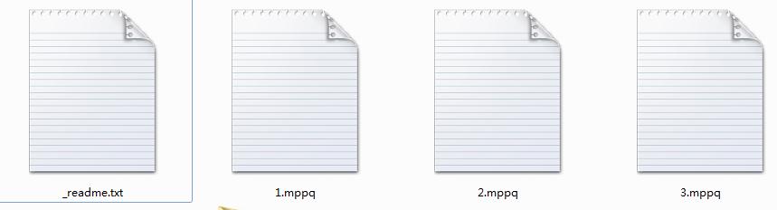 mppq File Virus