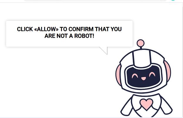 CAPTCHA-SMART.TOP